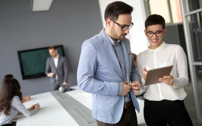 Comment bien choisir une firme de recrutement international