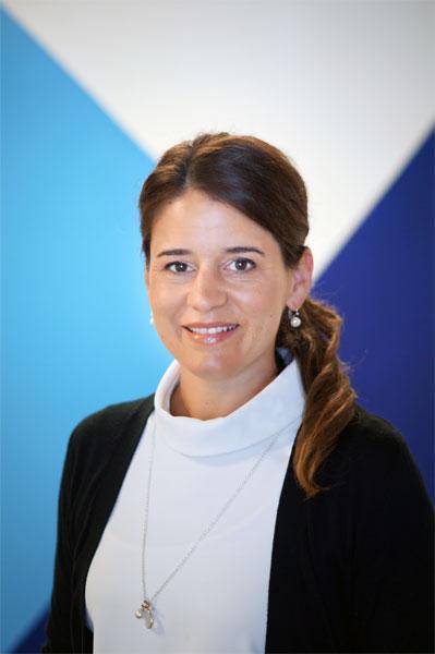 Véronique Lemieux